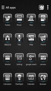 go flashlight apk metal go theme apk for android