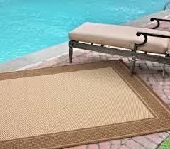 coffee tables plastic outdoor rugs outdoor patio rugs walmart