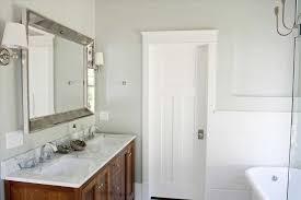 Restoration Hardware Bathroom Lighting Restoration Hardware Bathroom Lighting Pottery Barn Bath Wall