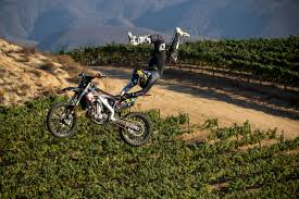 freestyle motocross tricks jimmy fitzpatrick keeping fmx alive transworld motocross