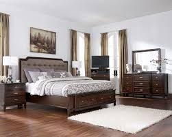 Amazing And Beautiful Mirrored Bedroom Furniture Sets Amazing And Beautiful Mirrored Bedroom Furniture Sets U2013 Home