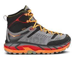 women s hiking shoes womens hoka one one tor ultra hi wp hiking shoe at road runner sports