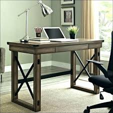 Rustic Office Desk Rustic Office Desk Easy To Build Desk Rustic Office Desk Diy
