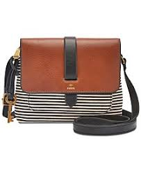 fossil black friday deals 2017 fossil handbags u0026 purses macy u0027s
