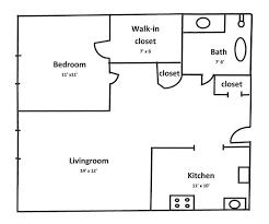 home design story cheats deutsch hd wallpapers home design story cheats deutsch