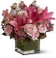 wedding flowers liverpool florist syracuse ny florist central ny flowers liverpool ny