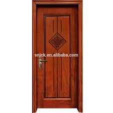 kerala door designs kerala door designs suppliers and