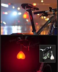 bike lights for night riding cycling night riding bicycle light creative bike light bicycle