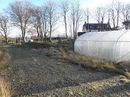 land plots for sale fort william u0026 oban property sales guest houses b u0026b plot land