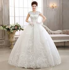 christian wedding gowns christian bridal store kukatpally wedding gown retailers in