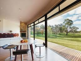 bbc home design tv show tv houses grand designs magazine grand designs magazine