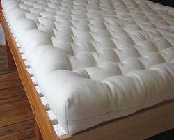 cotton mattresses retailers u0026 retail merchants in india