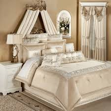 King Size Headboard And Footboard Bedspreads And Comforters Width Of King Size Bed King Size Bed