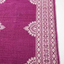 Rugs Zara Home 30 Best Bedroom Images On Pinterest United Kingdom Zara Home