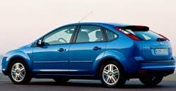 ford focus 2005 price ford focus 2005 prices in uae specs reviews for dubai abu