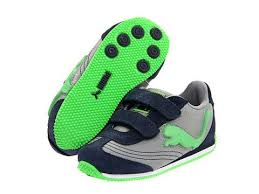 Jual Trinomic Xs850 87 best images on slippers sneakers and