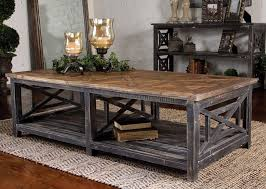 rustic livingroom furniture using rustic living room furniture in your house crowd tranche