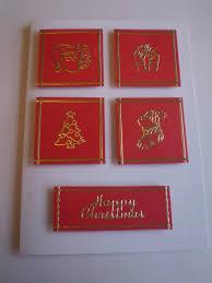 diy christmas card designs christmas lights decoration