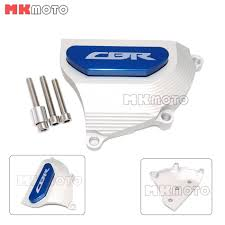 price for honda cbr compare prices on honda cbr engine guards online shopping buy low