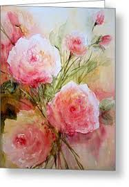 Roses For Sale 260 Best Roses Images On Pinterest Flowers Paintings And Flower Art