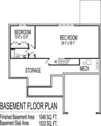 Basement Apartment Floor Plans Small Basement Design Plans Kitchen Roomsmall Basement Bar Ideas