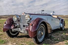 vintage bugatti bob turnbull u0027s bugatti type 57 as kiwi as pav u2014 the motorhood