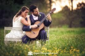 Virginia Beach Photographers Virginia Wedding Photographer Slater Wedding Hayne