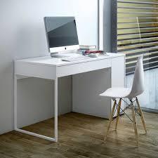 bureau pas cher blanc merveilleux bureau blanc pas cher chare design bureaucratic