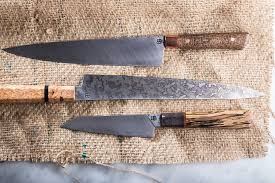 best forged kitchen knives blades of america 2 is the best nhb makes the most beautiful