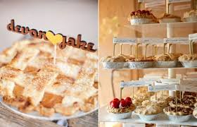 wedding cake alternatives 25 cheap and cool wedding cake alternatives weddingomania