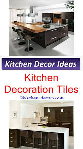 decorative items for above kitchen cabinets 512 best home decor kitchen images on pinterest