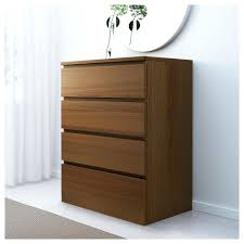 ikea malm hacks interior ikea dresser hack pinterest rast nightstand review table