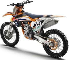 ktm motocross bikes motocross action magazine the things no one will tell you about