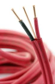 electrical wire colors and what they all mean solved bob vila