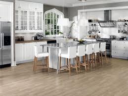kitchen l shaped kitchen island designs photos kitchen island