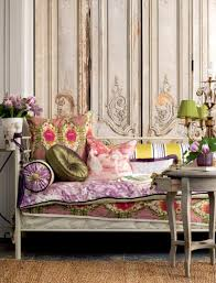 the plumed nest guest post bohemian chic