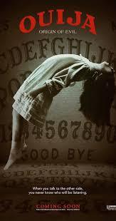 Last Poster Wins Ii New - ouija origin of evil 2016 imdb