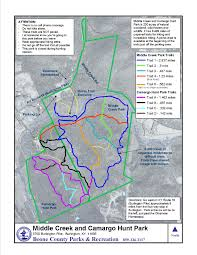 Boone Map Middle Creek Withcamargo Trails Jpg