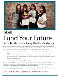 Scholarships For Interior Design Students by Interior Design Blog 2016 Newh Dallas Chapter Scholarships
