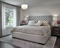 dark wood bedroom furniture dark wood bedroom ideas impressive dark bedroom furniture sets