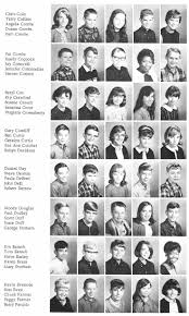 high school yearbooks for sale 18 best vintage yearbook images on high school high
