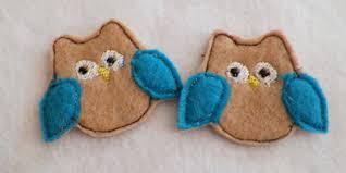 school felts school for felt applique embroidery design
