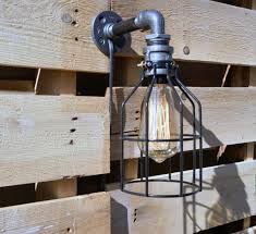 new released 2017 farmhouse wall sconces design ideas u2013 wall