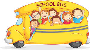 party bus clipart preschool wheels cliparts many interesting cliparts