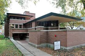 frank lloyd wright inspired home plans frank lloyd wright prairie style house plans luxamcc org