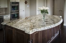 light colored granite countertops 21 types of granite countertops ultimate granite guide