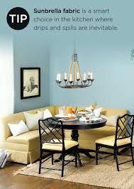 28 best reading corner makeover u0026 paint color inspiration