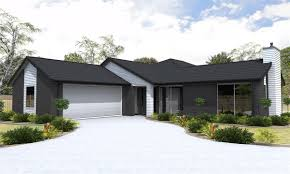 Land Home Packages by House And Land Packages Rotorua Taupo Generation Homes Nz