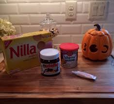 Halloween Treats For A Party by Easy Halloween Party Treats For Kids