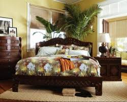 tropical bedroom decorating ideas tropical bedroom decor 22 all about home design ideas